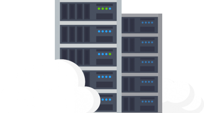 cloud-slider-the7.png